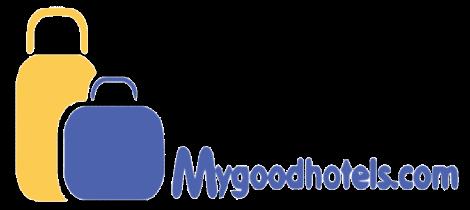 mygoodhotels
